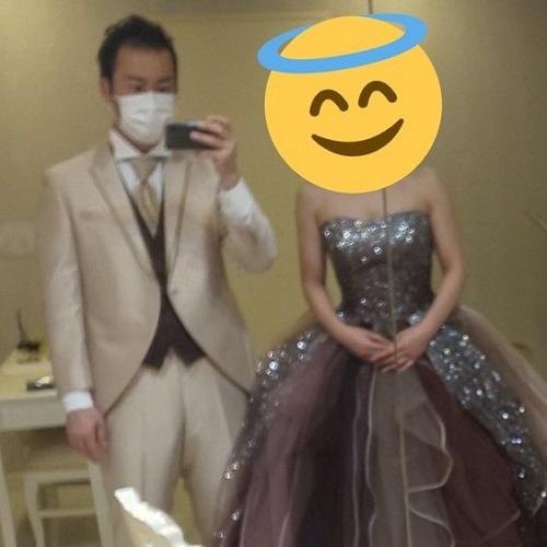 オトコンのお陰で幸せな結婚生活