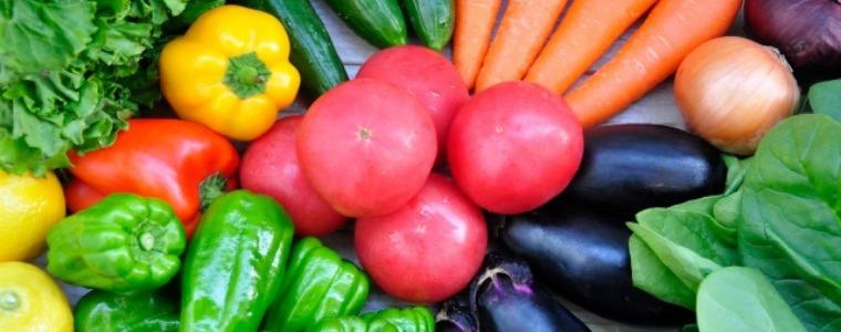 難波のデートにオススメな野菜料理のお店